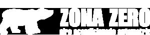 Zona Zero Chile
